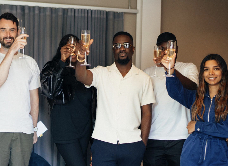 sarkodie-joins-sony-music-publishing