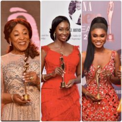 photos:-jean-mensah,-shirley-a.-botchwey,-becca,-doreen-andoh,-others-honoured-at-6th-ghana-women-of-the-year-honours