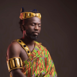 """""""i'm-highly-exalted-in-ivory-coast""""-–-bisa-kdei-speaks-on-his-music-power-in-africa"""