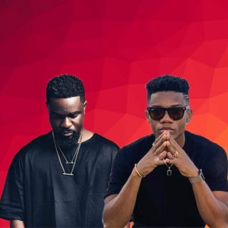 """""""sark-is-sizeless-in-this-rap-game""""-kidi"""