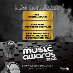 all-africa-music-awards-(afrima)-announces-three-new-categories