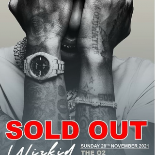 """""""made-in-lagos""""-tour-wizkid-sells-out-o2-arena-in-just-12-minutes"""