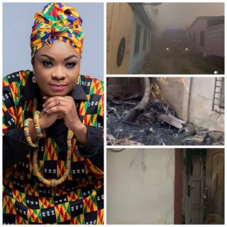 beverly-afaglo's-home-completely-gutted-by-fire:-actress-loses-everything
