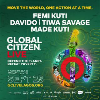 davido,-tiwa-savage,-ed-sheeran,-billie-eilish,-burna,-more-announced-for-global-citizen-live-events