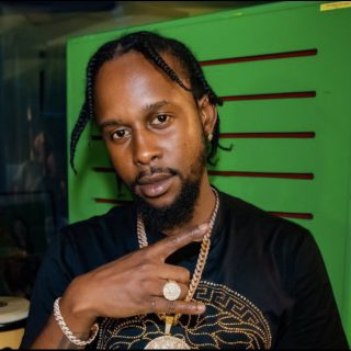 popcaan-to-hold-album-launch-in-ghana
