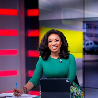 i-have-endured-years-of-abuse-and-malicious-lies-and-they-only-make-me-stronger-serwaa-amihere-speaks
