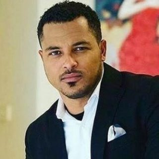"""i-stand-for-'letsfixthecountry,""""-not-fixthecountry-nor-fixyourself-van-vicker"""