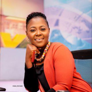 uk-based-gospel-artiste-yvonne-asamoah-tawiah-nominated-for-gowa-awards-in-ghana