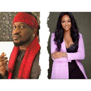 paul-okoye-of-psquare's-marriage-crashes-as-his-wife-files-for-divorce