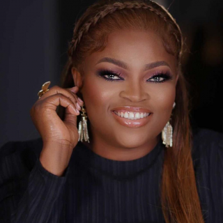 take-your-time-with-marriage-because-if-you-rush-in,-you-rush-out-funke-akindele