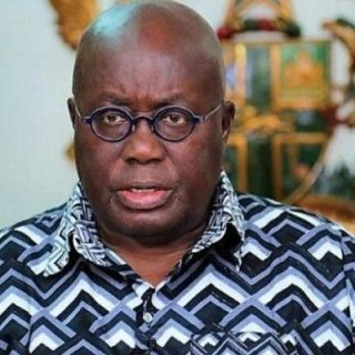 watch:-ghanaians-in-germany-chant-fixthecountry-at-akufo-addo-on-his-arrival