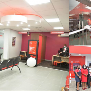 absa-bank-drives-digital-banking-with-new-branch-opening
