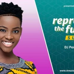 dj-switch-to-perform-at-amazon's-second-annual-'represent-the-future'-summit