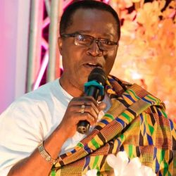 ghanaians-ignored-the-message-of-'deadly-voyage'-–-david-dontoh