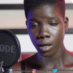 watch:-dhat-gyal-shares-sad-story-of-how-she-was-raped-and-got-into-drugs