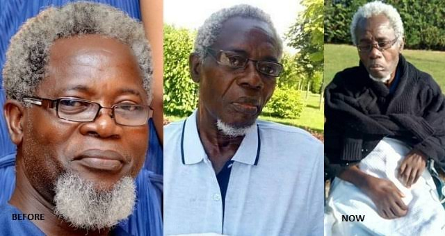nigerian-actor-victor-olaotan-dies-after-a-protracted-illness