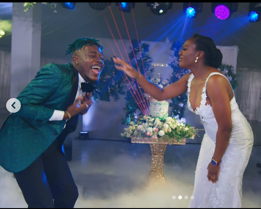 i'm-the-go-to-artiste-for-weddings-now-camidoh