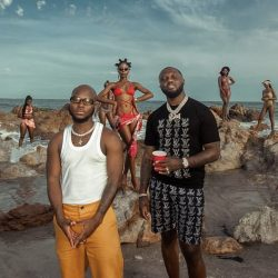 king-promise's-latest-song-'ring-my-line'-debuts-on-uk-official-afrobeats-chart