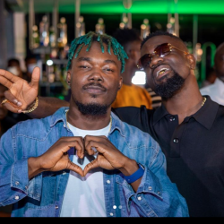 sarkodie's-work-ethic-struck-and-inspired-me-camidoh-shares-experience-in-the-uk