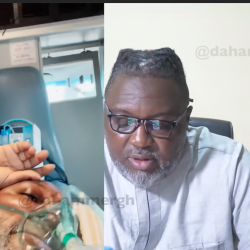 watch:-da-hammer-shares-horrifying-covid-19-experience;-i-thought-i-was-going-to-die
