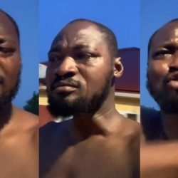 funny-face-experiences-7th-suicide-attempt,-saved-by-military-men-in-kumasi