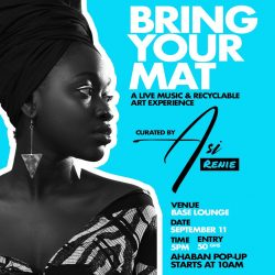 asi-renie's-live-music-and-art-experience-earmarked-for-september-11