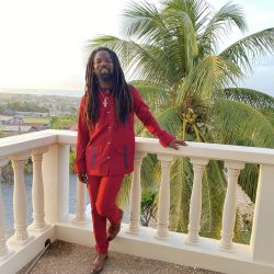rocky-dawuni-to-play-in-costa-rica-for-'international-day-of-people-of-african-descent'-2021
