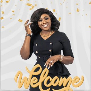 roselyn-felli-joins-multimedia-group-limited-after-leaving-tv-africa