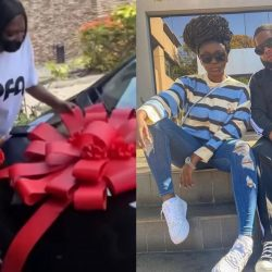 watch:-d-black-surprises-s3fa-with-a-new-car-for-her-loyalty-to-his-label