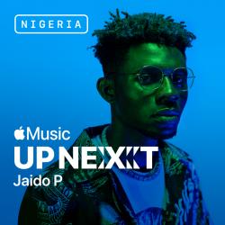jaido-p-announced-as-apple-music-up-next-artist-in-nigeria