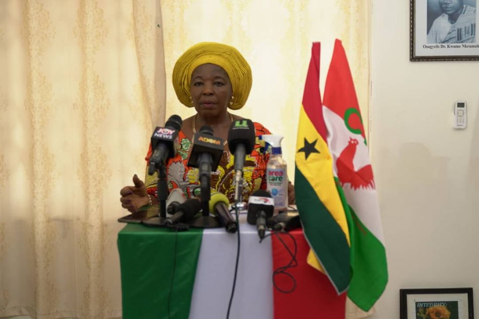 cpp-calls-for-refund-of-application-fees-from-youths-seeking-employment