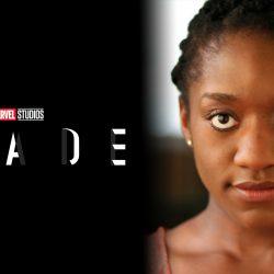 director-of-marvel-studio's-'blade'-reboot-praises-writer,-stacy-osei-kuffour