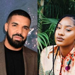 drake-features-tems-on-incoming-album-'certified-lover-boy'