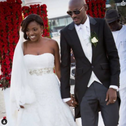 trouble-in-paradise-annie-idibia-accuses-2face-of-infidelity;-his-brother-alleges-she's-used-charm-on-him