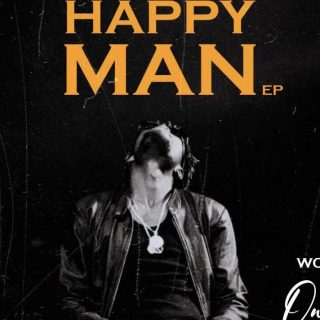 wofah-qweku-sets-release-date-for-upcoming-ep-'happy-man'