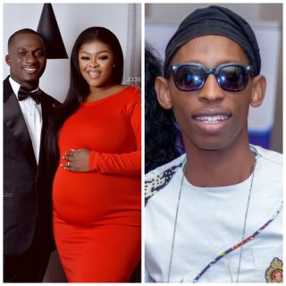yemmy-baba-wishes-ex-minalyn-and-zionfelix-well-on-the-birth-of-their-daughter