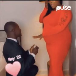 video-of-romantic-zionfelix-proposing-to-minalyn-pops-up