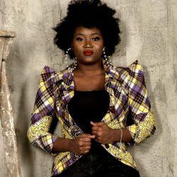 gospel-singer-ern-returns-with-'free'
