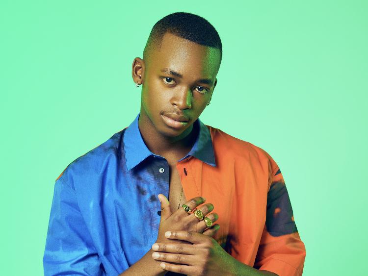 tk-&-nhlanhla-nciza'-son,-ciza-drops-new-ep-to-launch-ghana-tour
