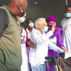 107-year-old-tulsa-race-massacre-survivor's-dream-to-visit-ghana-comes-true!-now-she's-a-queen-mother