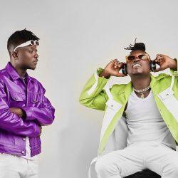 kofi-jamar-readies-new-ep-'appetite-for-destruction'