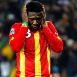 asamoah-gyan-threatens-to-sue-blogger-for-reporting-that-he-missed-penalty-because-of-his-ex-girlfriend