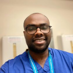 ghanaian-doctor-in-the-uk-selected-to-join-the-healthcare-leadership-academy-as-scholar
