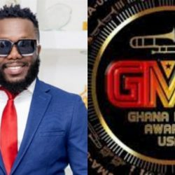 ghanaians-do-not-support-any-new-investment-until-they-realize-its-success-–-gma-usa-boss