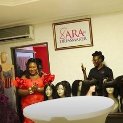 """watch:-sara-the-dressmaker-officially-unveils-new-""""gifty-anti""""-collection"""