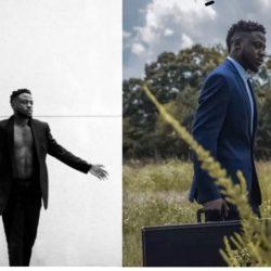 meet-'nektunez'-the-ghanaian-us-based-producer-behind-the-viral-ameno-(dorime)-amapiano-song