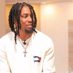 watch:-i'm-ready-to-face-any-ghanaian-rapper-in-a-rap-battle-–-nigerian-rapper-acebergtm