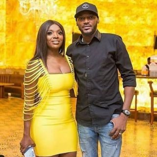 allow-us-to-deal-with-our-issues-internally-2face-speaks-for-the-first-time-amidst-family-drama