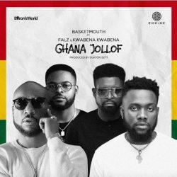 kwabena-kwabena,-falz-and-basketmouth-collaborate-on-ghana-jollof-track