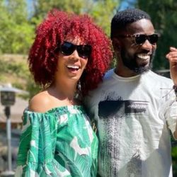 one-of-the-biggest-highlights-of-my-career-is-having-bisa-kdei's-song-in-my-movie-–-jingle-jangle-producer